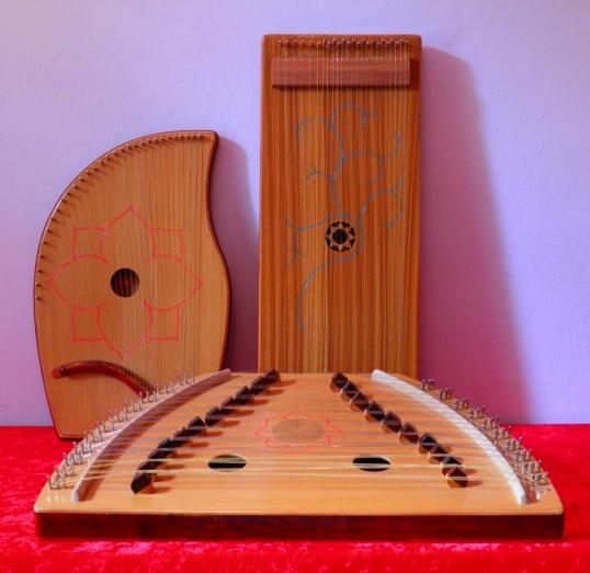 ganesh_instrumenten