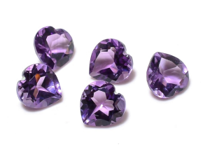 kleine kristallen