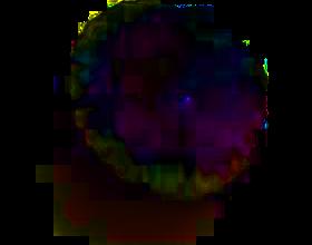 parel-schelp