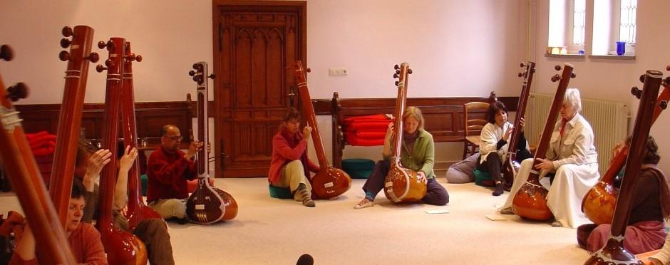 instrument34