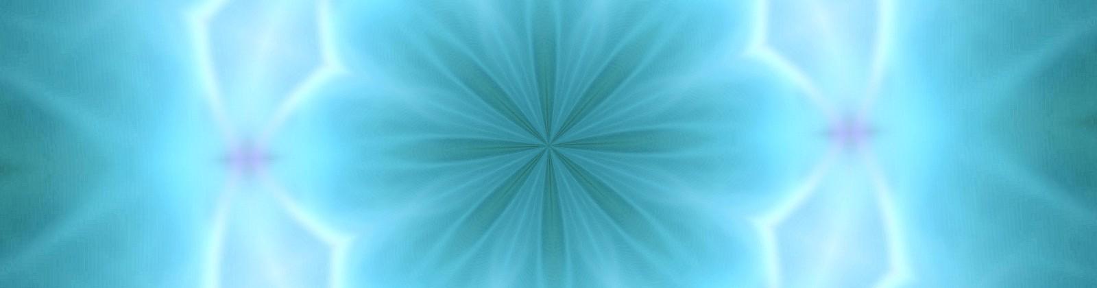 volmaakt kristal
