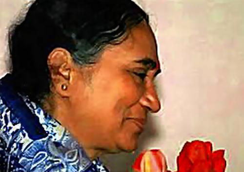 ammaji
