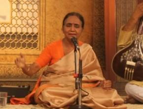 ashokadar